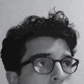 Adrian Gimenez