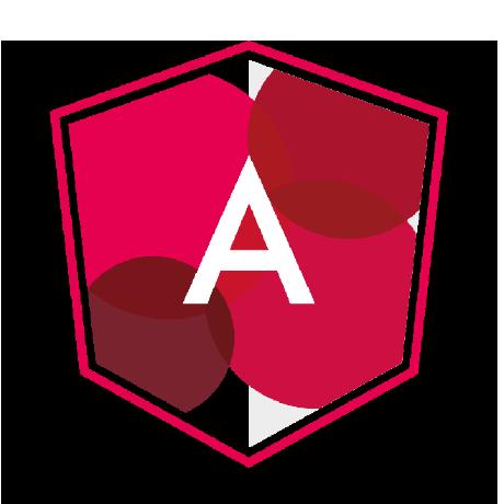 angular-architects