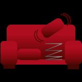 ReactiveCouchbase logo
