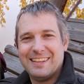 Tobias Gärtner