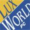 @Lux-WorldPC
