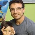 Jonathan Rezende