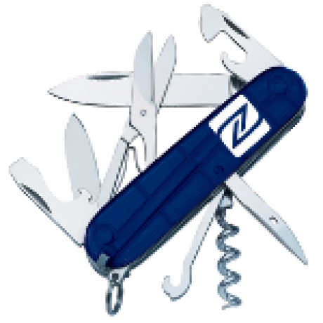 nfc-tools