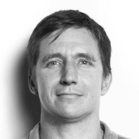 Peter Mattis (petermattis)