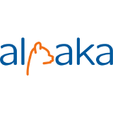 alpaka-group logo