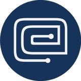 arrobalytics logo