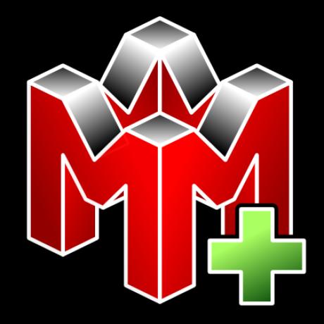 mupen64plus-input-sdl