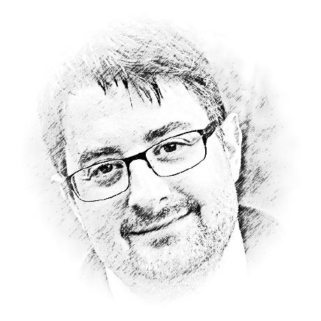 breml avatar