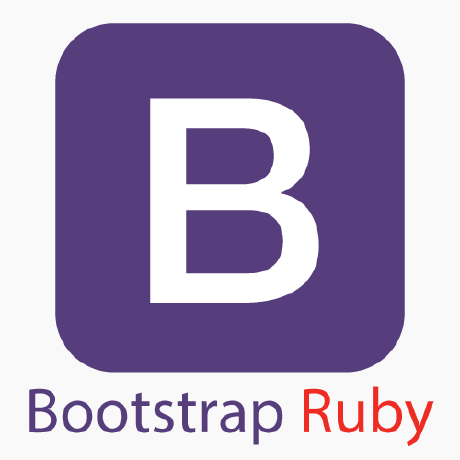 will_paginate-bootstrap