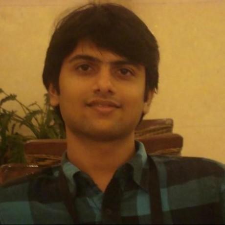 Gauravshah