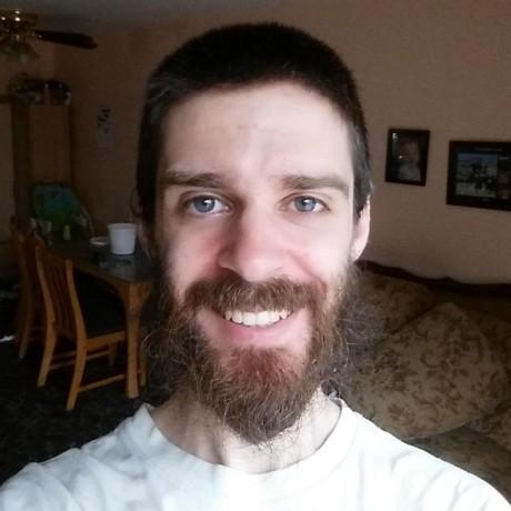 Avatar of Michael Plotke