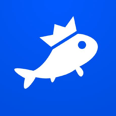 fishbars