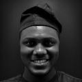 Jeremiah Ogbomo