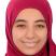 @alshaimaaMohsen