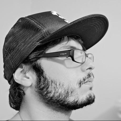 Top 101 Developers from SYNCDEV SRL-D | GithubStars