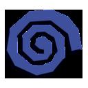 reicast logo
