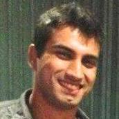 rohanagrawal