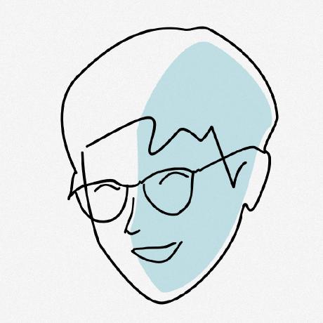 Ian Tay's avatar