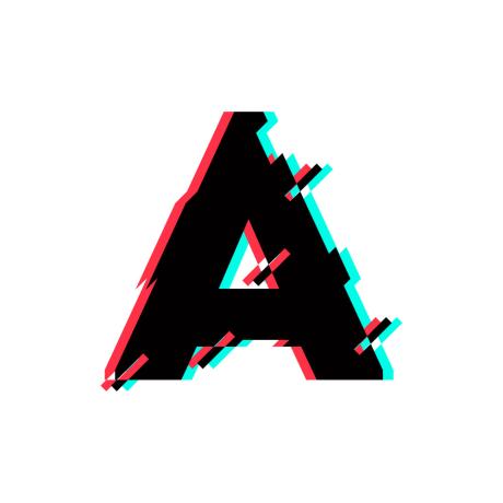 AgustD