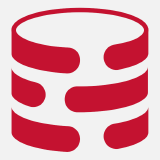 cmu-db logo