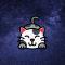 @CatsInTech