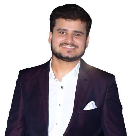 Shashank Pandey