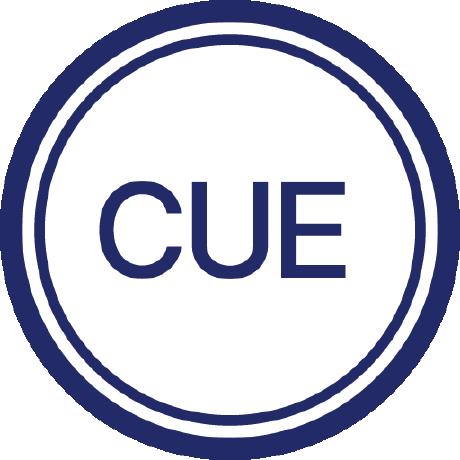 cue-lang
