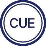 cue-lang logo