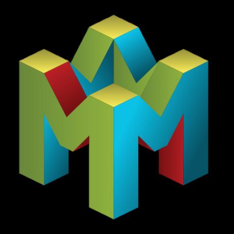mupen64plus-ae