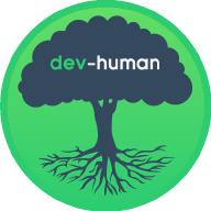dev-human