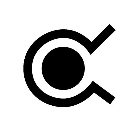 www.opencompany.org