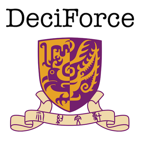 decisionforce