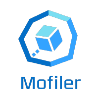 @Mofiler