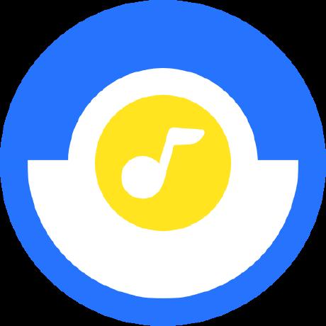 unlock-music