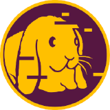 AFLplusplus logo