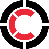 centrifugal logo