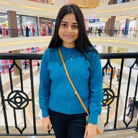 simran1199 Singh