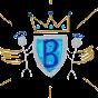 @Bluegarian-Advanced-Technologies
