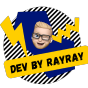 @devbyray