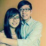 @wongherlung