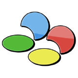 bsnes-emu logo