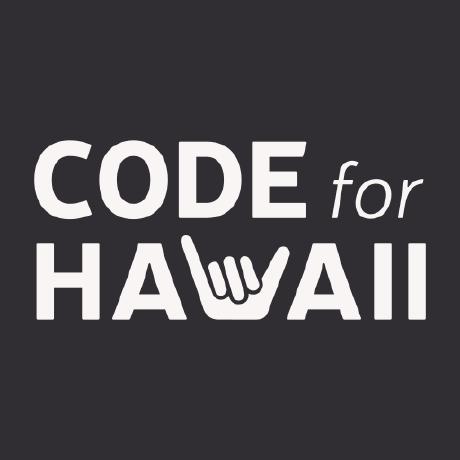 CodeforHawaii's avatar