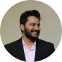 @nikhilgupta9