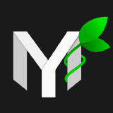 papermerge logo