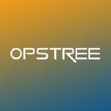 OT-CONTAINER-KIT logo