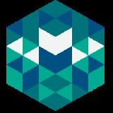 biowasm logo