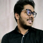 @Ranaviveksingh