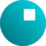 teal-language logo