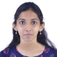 Avathar of Rasica K Nambiar from Gitlab/Github