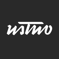 ustwo/docker-browser-sync - Libraries io